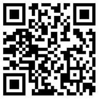 beplay体育网页版下载鲜达农产品有限公司